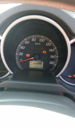 Daihatsu Terios TX Th2013 manual km 20rb (IMG-20170802-WA0003.jpg)