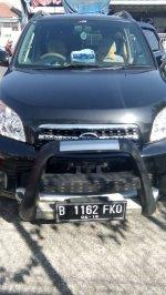 Daihatsu Terios TX Th2013 manual km 20rb (IMG-20170802-WA0002.jpg)