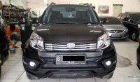 Daihatsu Terios R 2015 Adventure