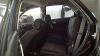 Daihatsu Terios R 2015 Adventure (P_20170808_113711.jpg)