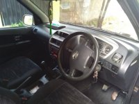 Daihatsu: TARUNA  FGX OXXY TH 2005 (IMG_20170730_104404 (FILEminimizer).jpg)