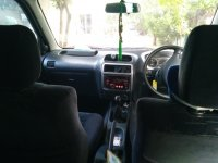 Daihatsu: TARUNA  FGX OXXY TH 2005 (IMG_20170730_104421 (FILEminimizer).jpg)