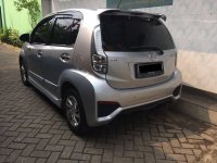 Daihatsu: Sirion D FMC AT Dp 15 Jt (IMG_3733.JPG)