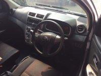 Daihatsu: Sirion D FMC AT Dp 15 Jt (IMG_3735.JPG)