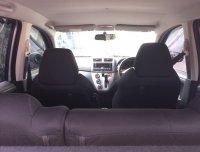 Daihatsu: Sirion D FMC AT Dp 15 Jt (IMG_3736.JPG)
