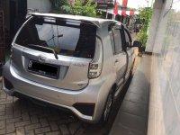 Daihatsu: Sirion D FMC AT Dp 15 Jt (IMG_3734.JPG)