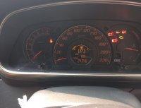 Daihatsu: Sirion D FMC AT Dp 15 Jt (IMG_3739.JPG)