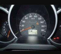 Daihatsu: Terios TS'13 MT putih km 41rb asli velg racing (Screenshot_2017-08-14-11-05-32-1.png)
