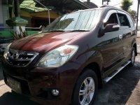 Daihatsu: D. Xenia Xi merah metalik (IMG_20170815_102352.jpg)