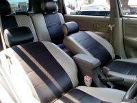 Daihatsu: D. Xenia Xi merah metalik (IMG_20170815_102503.jpg)