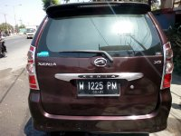 Daihatsu: D. Xenia Xi merah metalik (IMG_20170815_102310.jpg)
