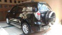 Dijual Daihatsu Terios TX th.2012 Manual (IMG_20170608_123138.jpg)