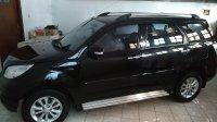 Dijual Daihatsu Terios TX th.2012 Manual (IMG_20170608_124127.jpg)