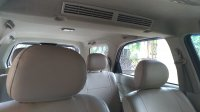 Dijual Daihatsu Terios TX th.2012 Manual (IMG_20170608_122746.jpg)