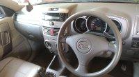 Dijual Daihatsu Terios TX th.2012 Manual (IMG_20170608_122715.jpg)