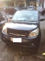 Jual Santayy : Daihatsu Terios TS Extra Matic Th.2010 Mulussss (IMG-20170814-WA0014.jpg)