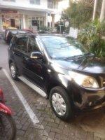 Jual Santayy : Daihatsu Terios TS Extra Matic Th.2010 Mulussss (IMG-20170814-WA0015.jpg)