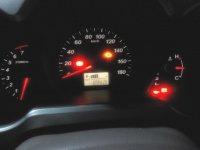 Jual Santayy : Daihatsu Terios TS Extra Matic Th.2010 Mulussss (IMG-20170816-WA0006.jpg)