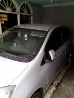 Jual Daihatsu Ayla 998 X Hatchback