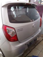 Daihatsu Ayla 998 X Hatchback (IMG20170809144438.jpg)