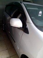 Daihatsu Ayla 998 X Hatchback (IMG20170809144542.jpg)