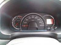 Daihatsu Ayla 998 X Hatchback (IMG20170731124357.jpg)