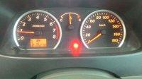 2013 Daihatsu Luxio Tipe X Km 26rb Asli, Rawatan, Langka (Luxio 5.jpg)