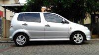 Daihatsu YRV 2003 - Jos Gandos (02.jpg)