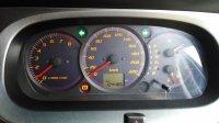 Daihatsu YRV 2003 - Jos Gandos (10.jpg)