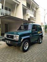 Daihatsu Feroza 1995 (2.jpg)