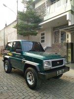 Daihatsu Feroza 1995 (3.jpg)