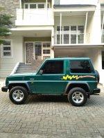 Daihatsu Feroza 1995 (4.jpg)