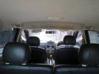 Daihatsu: Di Jual Terios TX Manual Hitam Sangat Terawat Milik Pribadi (IMG_1819.JPG)