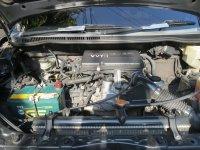 Daihatsu: Di Jual Terios TX Manual Hitam Sangat Terawat Milik Pribadi (IMG_1811.JPG)