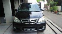 Daihatsu Xenia Li Family Manual 2010 Hitam Orisinil Mulus Nego (IMG_20170820_141939.jpg)