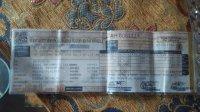 Daihatsu Xenia Li Family Manual 2010 Hitam Orisinil Mulus Nego (IMG_20170820_142956.jpg)