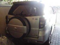 Mobil daihatsu Terios TX AT 2010 Silver (_2_.jpg)