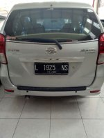 #DaihatsuXenia Rdlx 2012 MTsilver(Tdp28)#paketankredit (IMG-20170813-WA0019.jpg)