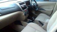 Daihatsu Xenia R deluxe 2013/2014 (P_20170819_163406.jpg)