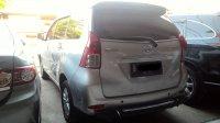 Daihatsu Xenia R deluxe 2013/2014 (P_20170819_163328.jpg)