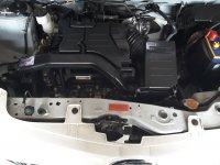 Daihatsu: Jual Sigra m m/t th 2017 (20170811_143111.jpg)