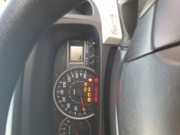 Daihatsu: Jual Sigra m m/t th 2017 (20170811_160622.jpg)