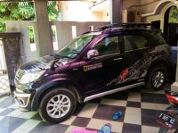 Daihatsu Terios TX AT Adventure 2014 Istimewa (_3_.jpg)