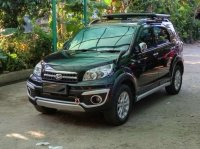 Daihatsu Terios TX AT Adventure 2014 Istimewa (_2_.jpg)