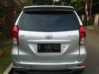 Daihatsu Xenia M 1.0cc Deluxe Sporty Manual Th.2013 (4.jpg)