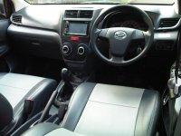 Daihatsu Xenia M 1.0cc Deluxe Sporty Manual Th.2013 (6.jpg)