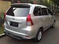 Daihatsu Xenia M 1.0cc Deluxe Sporty Manual Th.2013 (5.jpg)