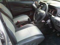 Daihatsu Xenia M 1.0cc Deluxe Sporty Manual Th.2013 (7.jpg)