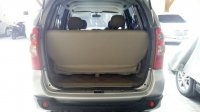 Daihatsu Xenia M 1.0cc Deluxe Sporty Manual Th.2013 (8.jpg)