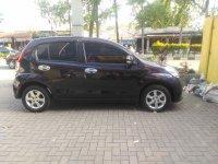 Daihatsu Sirion Ungu 2012 M/T Type M Istimewa Mulus Murah (Copy of P_20170823_162135.jpg)